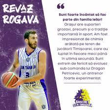 Revaz Rogava
