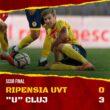 Ripensia - U Cluj